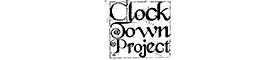 ウェブ解析士が演出する映像制作会社、株式会社クロックタウンプロジェクト